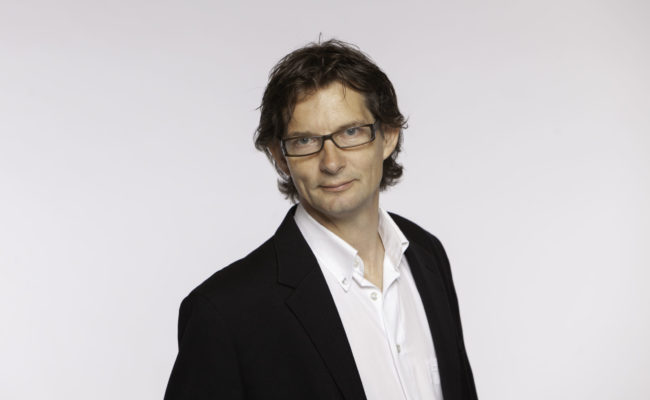 Guido Felten