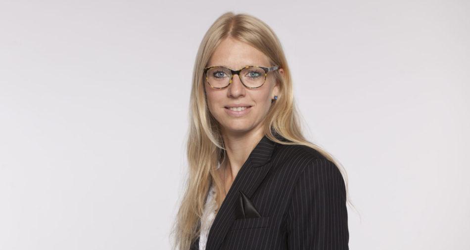 Gilbers & Baarsch Trier - Daniela Linne