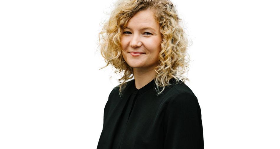 Gilbers & Baarsch Trier - Vérénice Mendgen